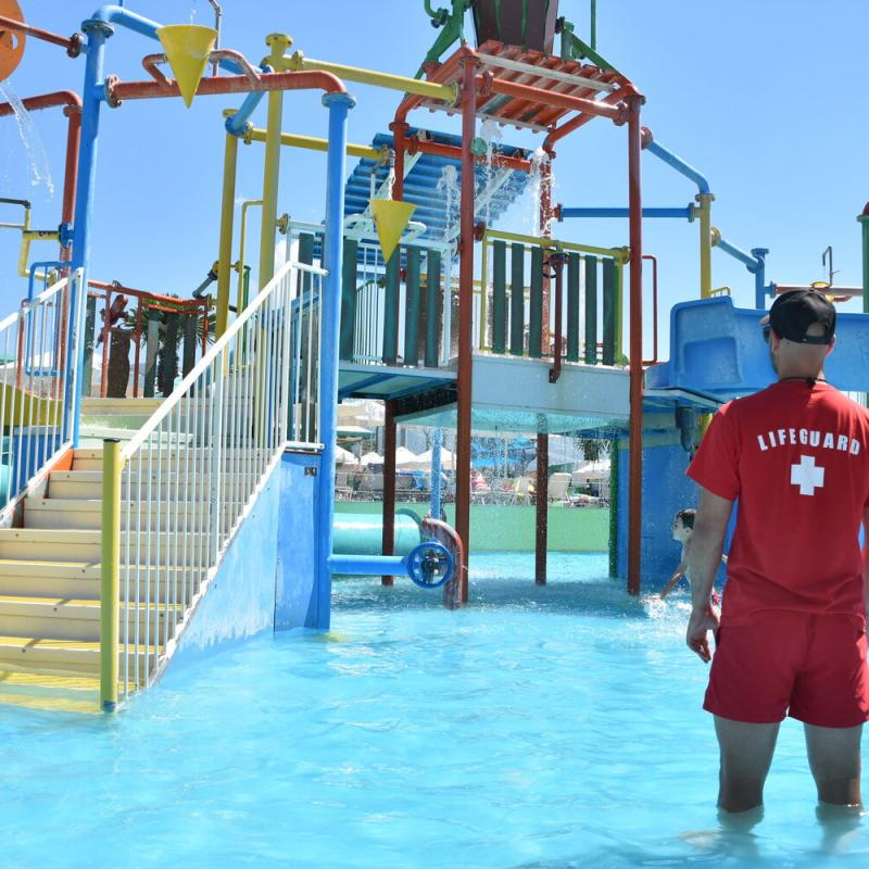 Waterpark 018